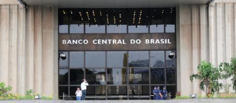 Foto: Reprodução / Banco Central do Brasil