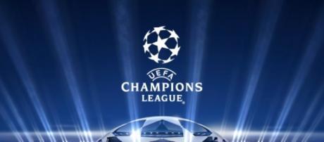 Lazio-Bayer Leverkusen diretta tv 18-08
