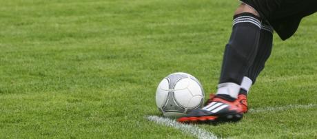 Lazio-Bayer Leverkusen: probabili formazioni