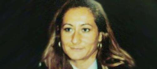 Anna Esposito suicidio anomalo