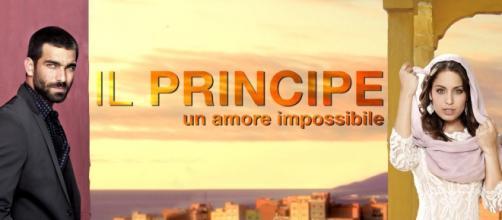 Anticipazioni Il Principe 2, puntata 19 agosto