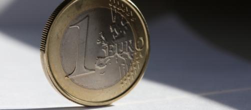 Em Portugal o salário mínimo é de 505 euros.