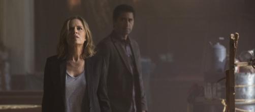 'Fear The Walking Dead' se estrena en España