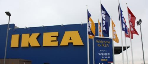 IKEA: come candidarsi e posizioni ricercate