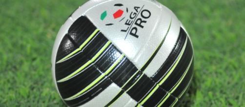 Il campionato di Lega Pro comincia il 6 Settembre.