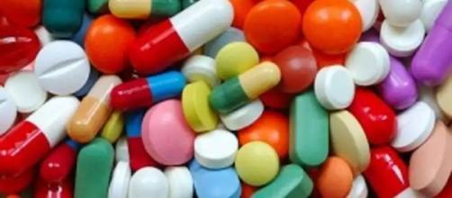 La stampa 3D dei farmaci è in pieno sviluppo