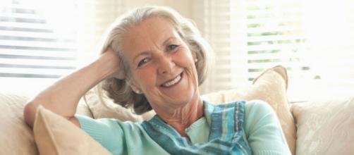 Opzione donna, ultime novità: preosegue pressing
