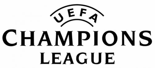 pronostici champions league 18 agosto