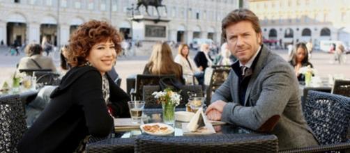 Provaci ancora prof 6: Gaetano e Camilla, è amore!