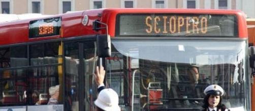 Scioperi trasporti: date e città coinvolte