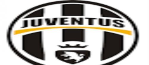 Ultimi colpi di mercato per Juve, Inter e Napoli