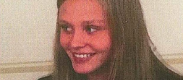 Anneli-Marie R. ist tot, Fotos: Polizei Dresden