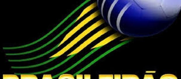 Campeonato brasileiro com grandes jogos