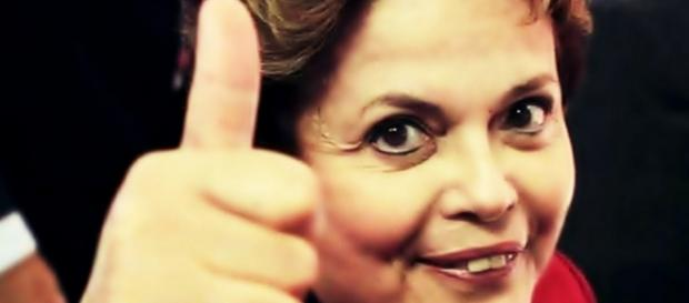 PSDB confirma apoio a impeachment de Dilma