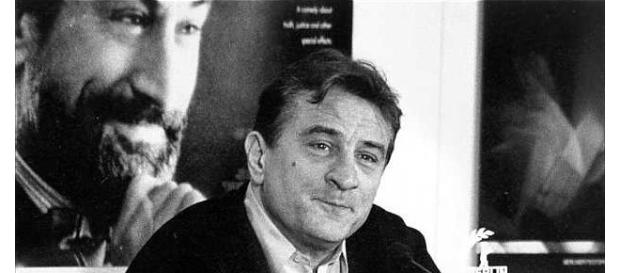 Robert De Niro 72 años de éxitos