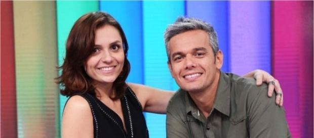 Vídeo Show poderá ter novos apresentadores