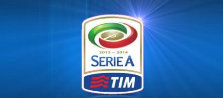 Fantacalcio Serie A, consigli per l'asta