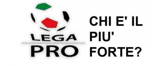 """Benevento e Lecce le squadre più """"preziose"""""""