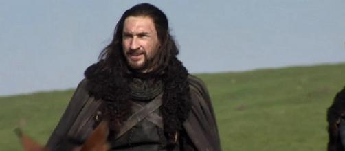 ¿Volverá Joseph Mawle a la serie de HBO?