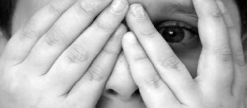 Casos de abuso podem acontecer dentro da família