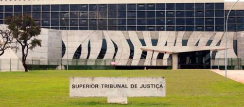 Dilma indica novo ministro para o STJ