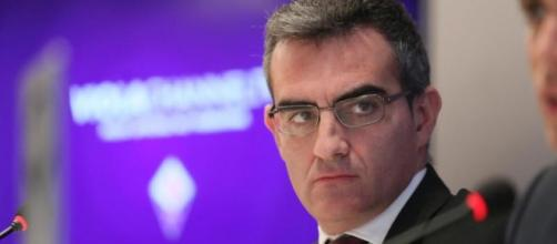 Eduardo Macia, vuole Joaquin al Betis