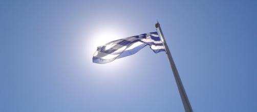 Grecia pide a sus ciudadanos sus depósitos