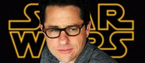 J.J. Abrams will be making Star Wars fans happy.