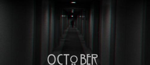 la quinta temporada se estrenará en octubre