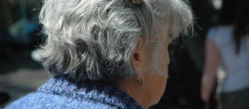 Pensioni, focus al 18 agosto sulla flessibilità