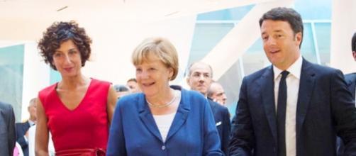 Riforma pensioni, fisco, Pa: il piano di Renzi