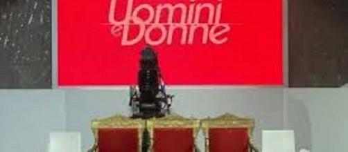 Uomini e Donne, news sul trono classico.