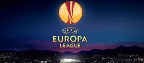 Zilina-Athletic: pronostici Europa League