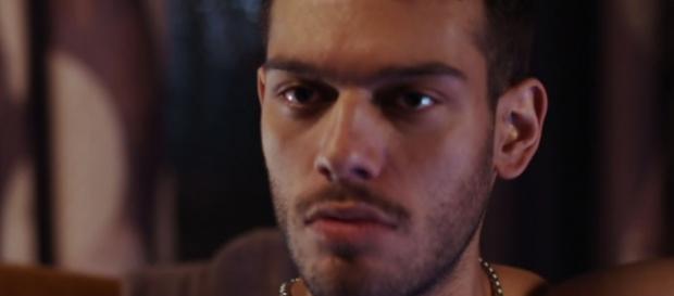 Malhação: Lucas Lucco faz sucesso na internet
