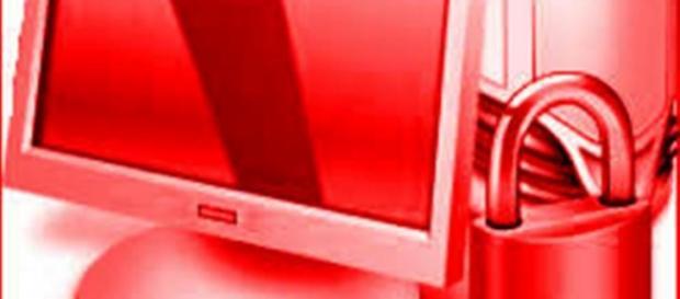 Proteger a la PC u ordenador de los virus