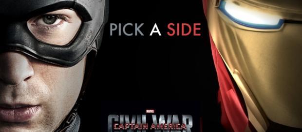 Y vos... ¿De que lado te quedas?