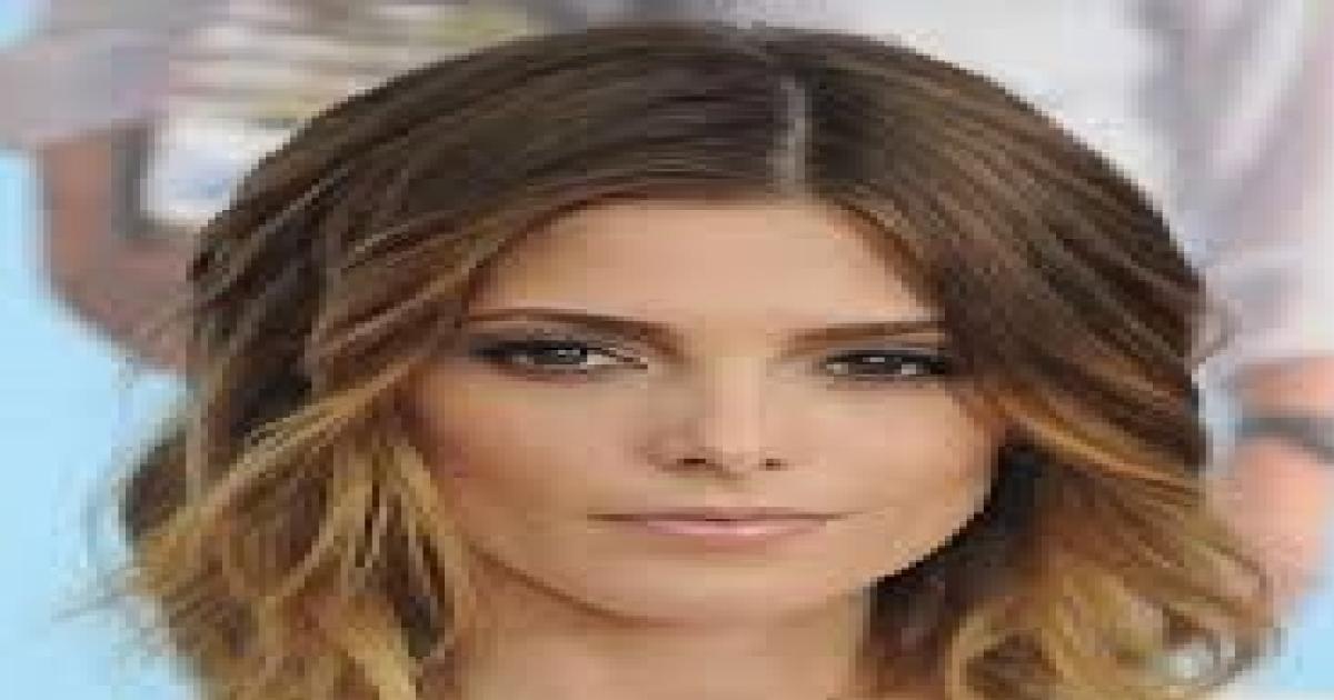Nuovi tagli di capelli: la lunghezza media non va mai in ...