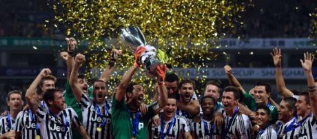 Juventus, altri due top player in arrivo.