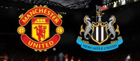 Pronostico-Manchester United-Newcastle