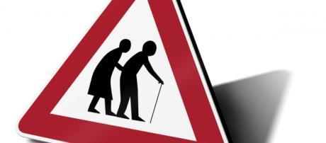 Riforma pensioni precoci: Treu: 'no quote'