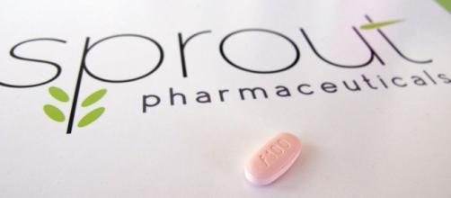 La FDA aprueba la pastilla que aumenta el deseo sexual de