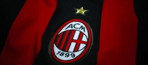 foto: By Maarten Van Damme Flickr: AC Milan