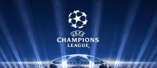 Preliminari Champions, la favola dello Skenderbeu