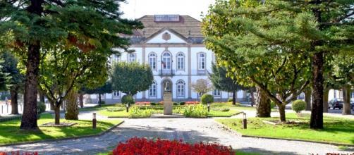 Redução do IMI no município de Albergaria-a-Velha