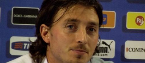 Riccardo Montolivo, addio al Milan?
