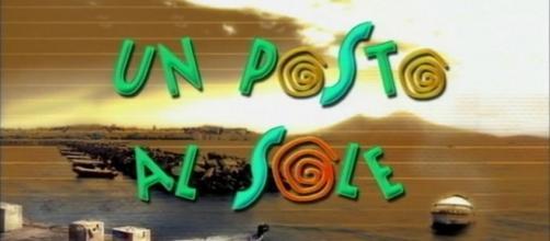 Un Posto al Sole, anticipazioni fino al 28 agosto.