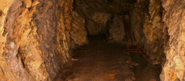 Czy poszukiwacze skarbów znaleźli 'złoty pociąg'?