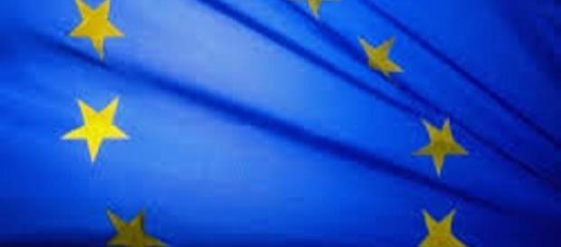 Disabilità e diritti all'interno dell'UE