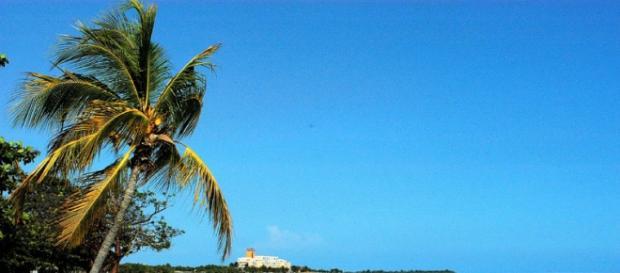 Este mismo año, sera mas barato viajar a Cuba