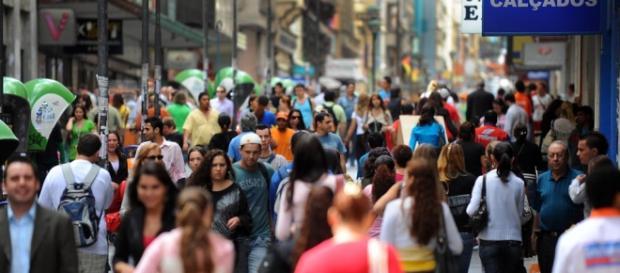 Estudo releva lacunas na liberdade em Portugal